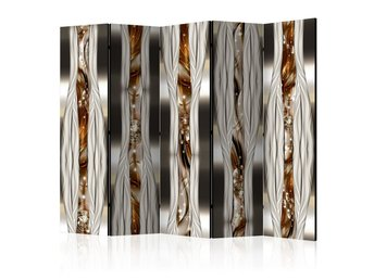 Rumsavdelare - Artistic Expression II Room Dividers 225x172