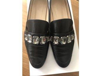 Skor från Rizzo (367349241) ᐈ Köp på Tradera