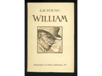 Young, E. H.: William.