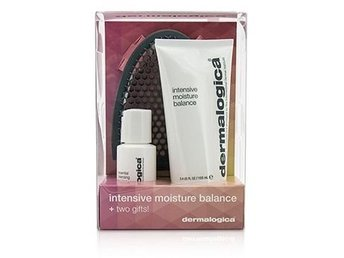 Intensive Moisture Balance Limited Edition Set