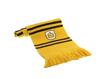 Harry Potter - Scarf Hufflepuff
