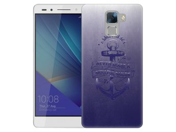 Huawei Honor 7 Skal Anchor