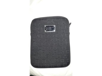 Marc by marc jacobs ipad fodral