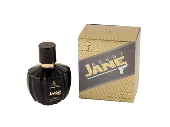 Limited Edition-Agent Jane EDP 100ml