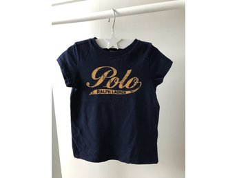 Polo Ralph Lauren t-shirt T4