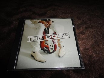 THE DOITS -- LOST,LONELY & VIRIOUS