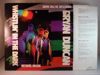baltimora living in the background vinyl