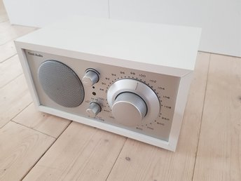 Tivoli Audio Model One vit