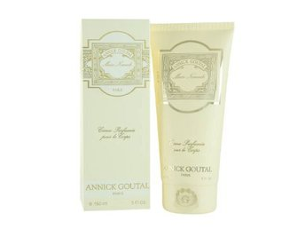 Annick Goutal Parfumed Body Cream Musc Nomade 150 ml