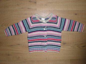 ᐈ Köp Långärmade Tröjor Barn strl 6268 på Tradera • 1 704