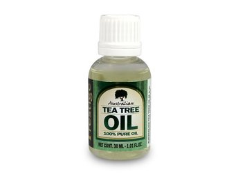 Tea tree olja 30 ml