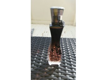 Christina Aguilera by night 50ml edp