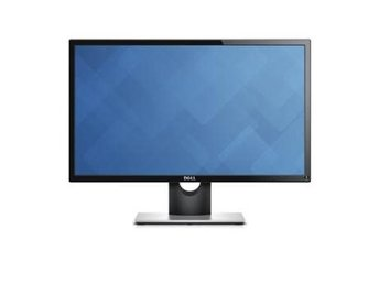 "Dell 22"" E2216H 1920x1080  DP VGA BLACK"