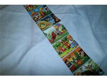 Rysk Påsk Ägg dekoration Ryssland Barn motiv - Eskilstuna - Rysk Påsk Ägg dekoration Ryssland Barn motiv - Eskilstuna