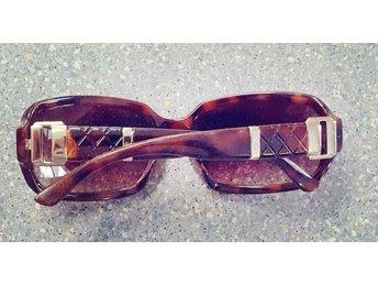 Oscar de la Renta sunglasses classic disigne - Billesholm - Oscar de la Renta sunglasses classic disigne - Billesholm