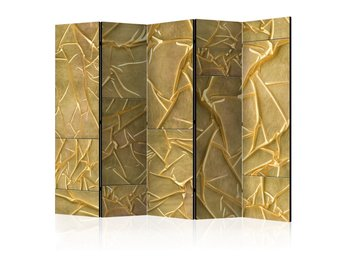 Rumsavdelare - Royal Adoration II Room Dividers 225x172