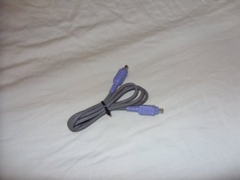 Sony i Link s400 1394 Cable 4-4pin 1.5m Firewire 400 kabel video kamera, kameror