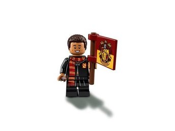 LEGO Minifigures Harry Potter - Dean Thomas