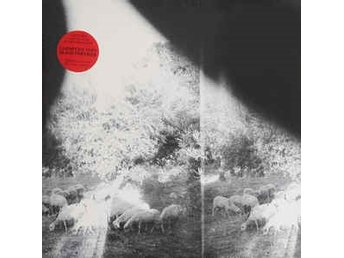 Godspeed You Black Emperor! - Asunder, Sweet And Other Distress - LP