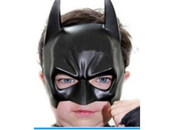 Batman mask /maskerad