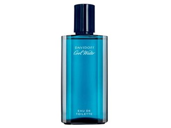 Davidoff: Cool Water Man, EdT 75ml