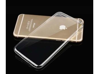 Ultra-Thin-Soft-TPU-Transparent-Clear-Skin-Case-Cover-for-iPhone-6 s plus