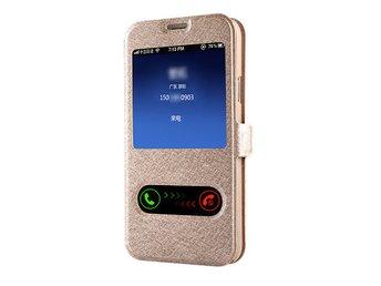 Javascript är inaktiverat. - Gävle - Perfektpassform för din Huawei Honor 10Skyddadintelefon frånrepor,dammetcLåg viktAllaKnappenoch kamerakananvändautan att ta borttelefonenSmart magnetlåsetTillverkad av högkvalitetmaterialPassar perfektformenFärg: Guld - Gävle