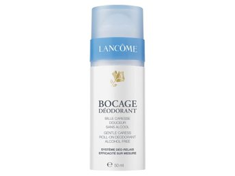 Lancôme - Bocage Roll On Deodorant 50 ml.