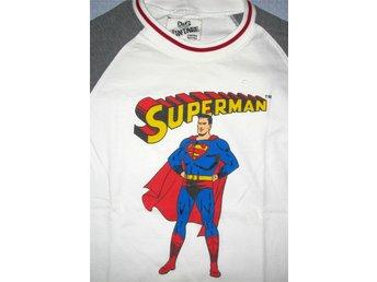 Herrkläder ᐈ Köp Herrkläder online på Tradera • 400 annonser
