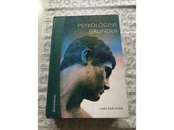 PSYKOLOGINS GRUNDER LARS KARLSSON PDF DOWNLOAD