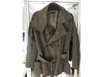 c61182d56f82 Samsøe Samsøe Kläder ᐈ Köp Kläder online på Tradera • 546 annonser