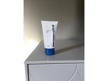 Dermalogica Conditioning Body Wash 75ml - NY - OÖPPNAD!