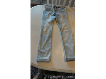 FLICK JEANS - 158 - NAME IT