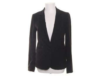 Divided by H&M, Blazer, Strl: 38, Svart