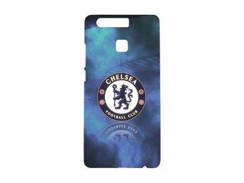 Chelsea F.C. Huawei P9 skal, present till Chelsea fans - Karlskrona - Chelsea F.C. Huawei P9 skal, present till Chelsea fans - Karlskrona