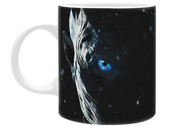 Mugg - Game of Thrones - Night King (ABY413)