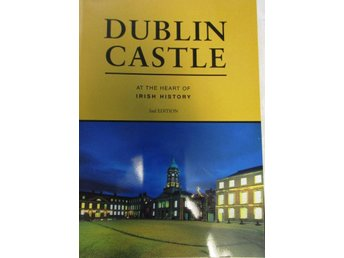 Dublin Castle 2nd ed