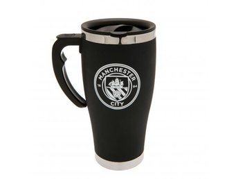 Manchester City Resemugg Executive