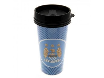 Manchester City Resemugg