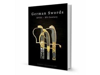German Officer's Swords XVIII - XX century - Bilgoraj ,  Poland - German Officer's Swords XVIII - XX century - Bilgoraj ,  Poland