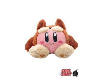 Kirby 15cm Plush Kirby Animal Figur - Norrtälje - Kirby 15cm Plush Kirby Animal Figur - Norrtälje