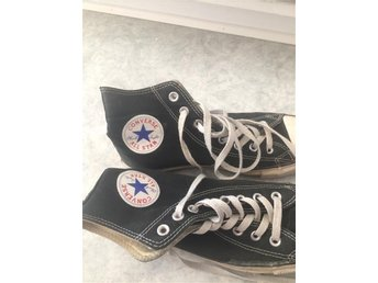 CONVERSE ALL STAR ST.39.5