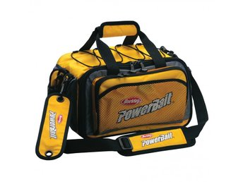 Powerbait Bag        M