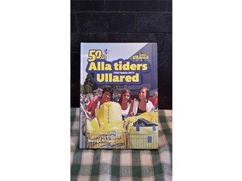 ullared 50 år 50år Alla tiders Ullared (315129473) ᐈ Köp på Tradera ullared 50 år