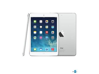 Apple Ipad mini 2, WI-FI, 32 GB, Silver