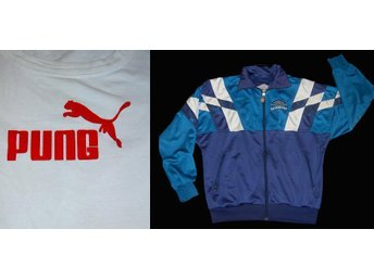Umbro Wct jacka tröja rolig bonus t-shirt - Hemse - Umbro Wct jacka tröja rolig bonus t-shirt - Hemse