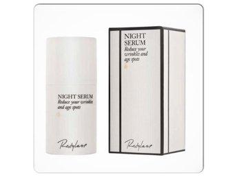 Restylane night serum - Nynäshamn - Restylane night serum - Nynäshamn