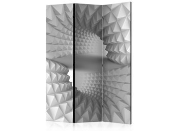 Rumsavdelare - Structural Tunnel Room Dividers 135x172