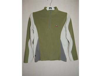FLEECE McKINLEY strl 36