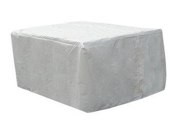 Nykomna Överdrag till utemöbler /utemöbler skydd (359336239) ᐈ Köp på Tradera YU-57